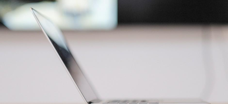 W erze cyfryzacji, kiedy każdy może mieć dostęp do komputera i internetu, korzystanie z materiałów naukowych jest o wiele prostsze