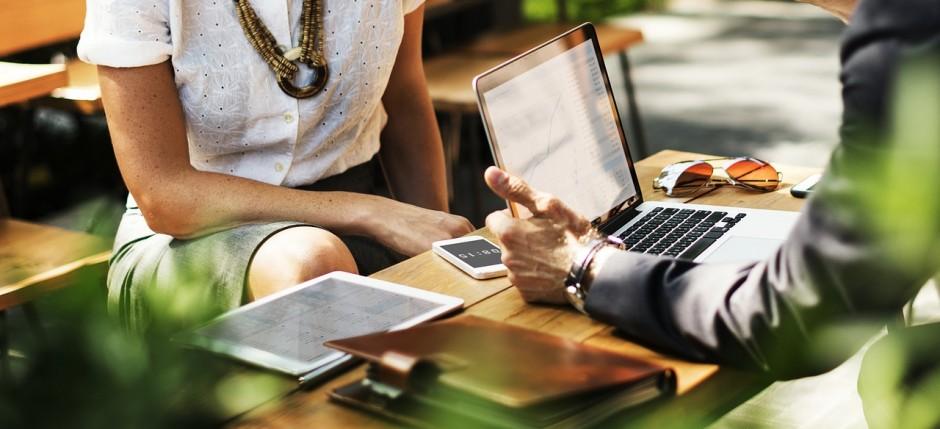 Nowe produkty Lenovo z serii ThinPad charakteryzują się dużą przystępnością oraz uniwersalnością
